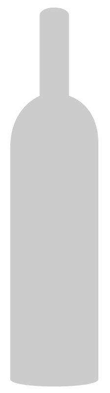 Lot 105 2004 Sonoma Mountain Syrah