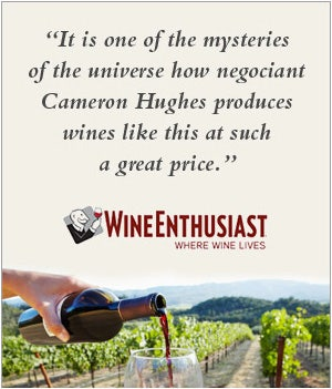 /media/category_list_items/chw-wine-enthusiast-quote.jpg