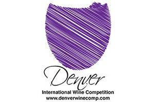 GOLD MEDALS: Denver International Wine Competition